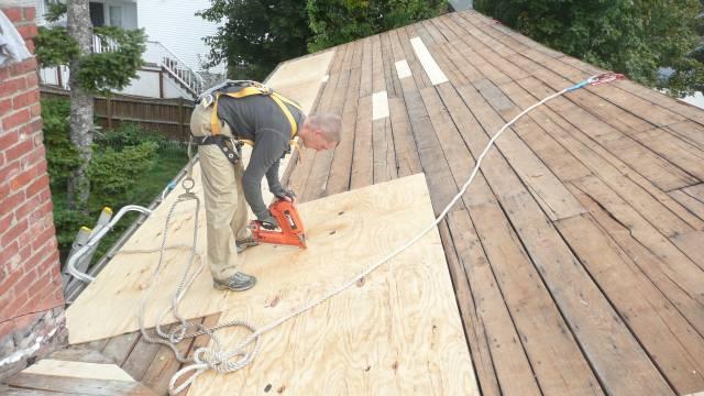 deck-prep-and-repair