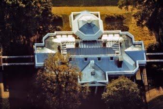 metal-roof-monticello