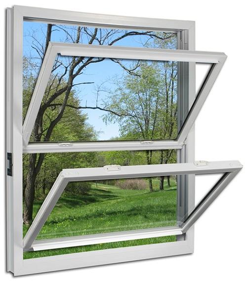 double-hung-vinyl-window