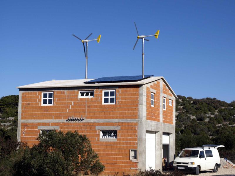 personal-wind-turbine-generators