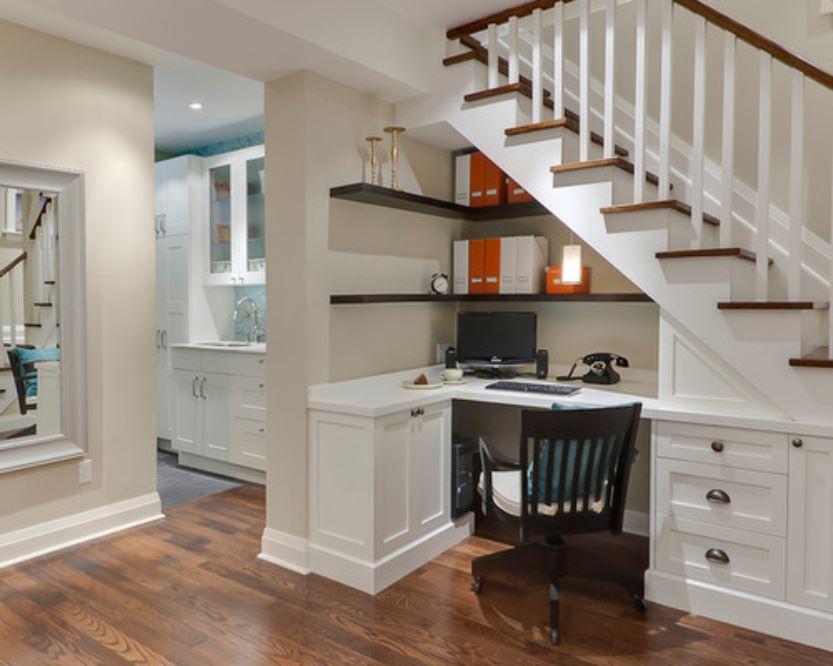 basement-home-office