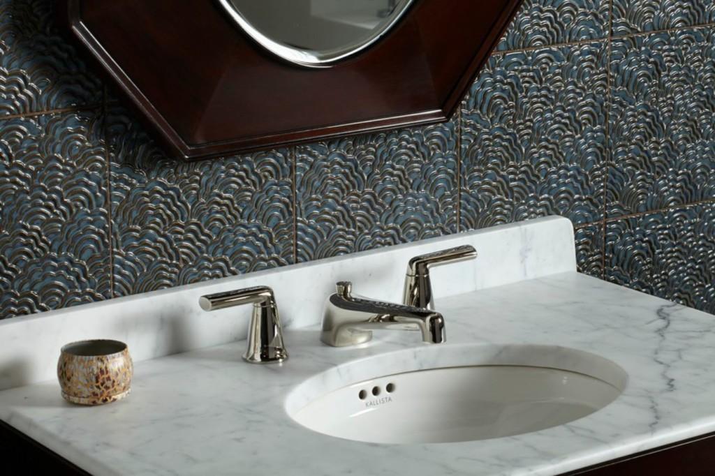 fancy-faucet