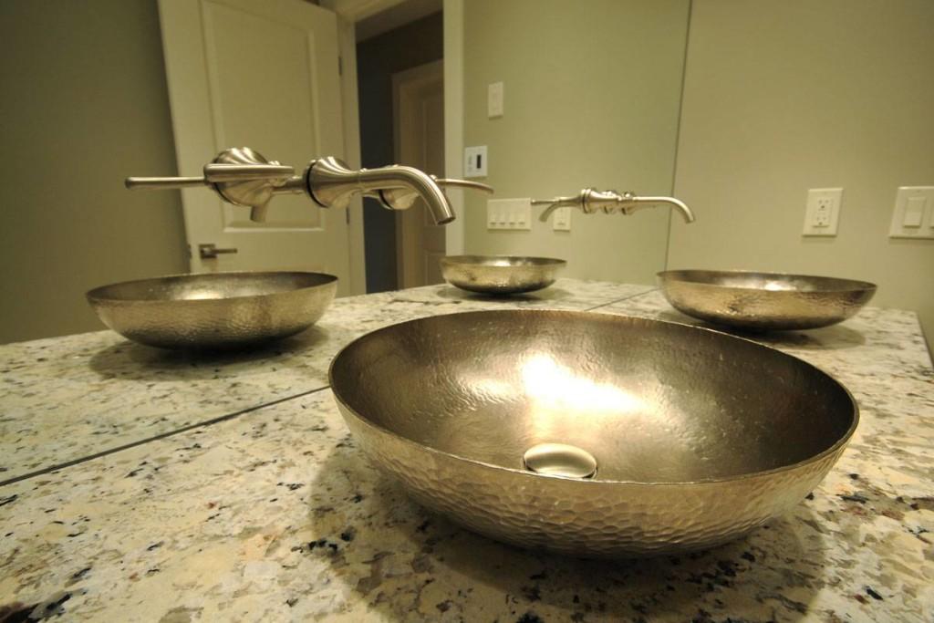 fancy-sink