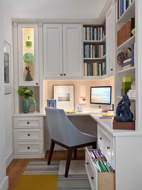 painted-maple-corner-office