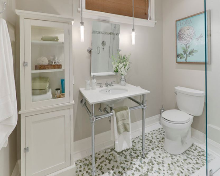small-bathroom-in-the-basement