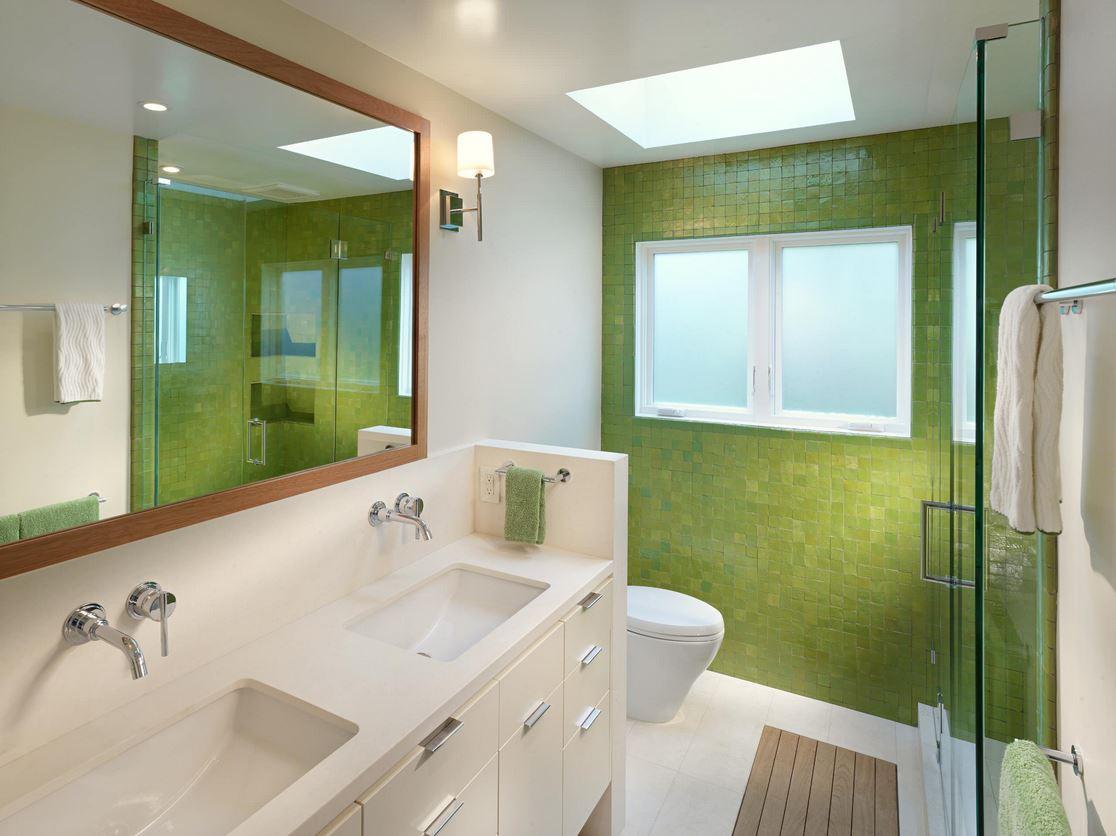3D-bathroom-wall-tiles