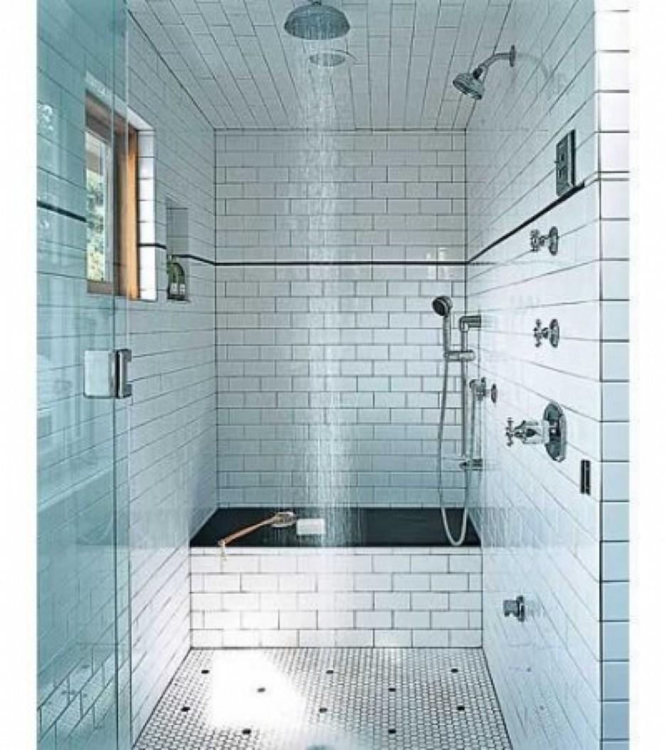 ceramic-tile-bathroom-decor