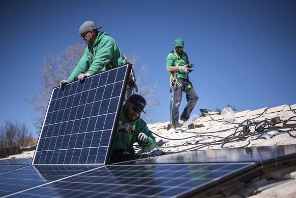 bulky-solar-panels