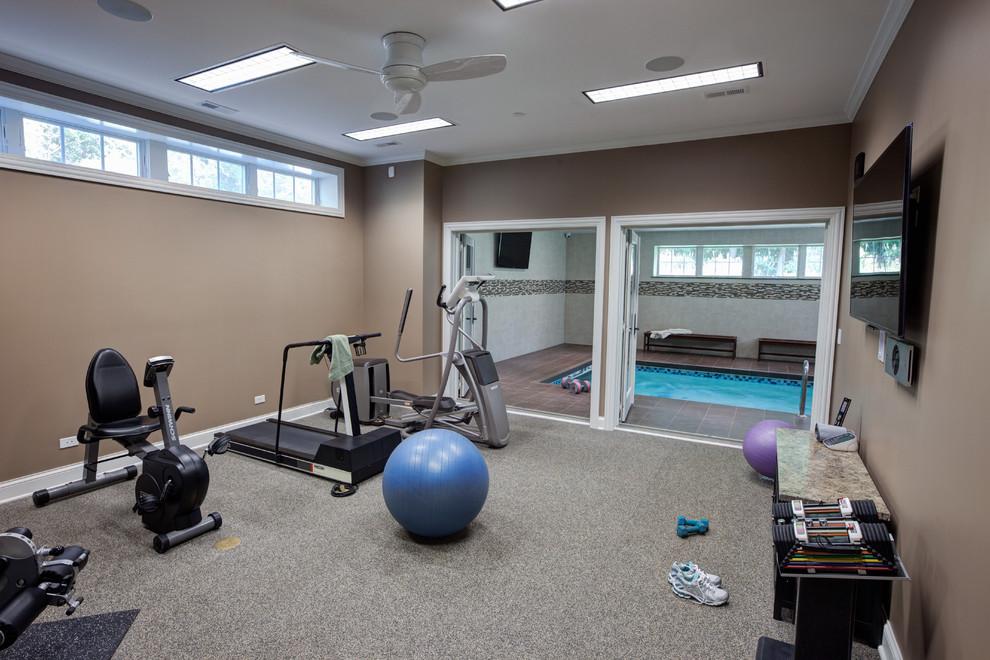 gym-and-spa