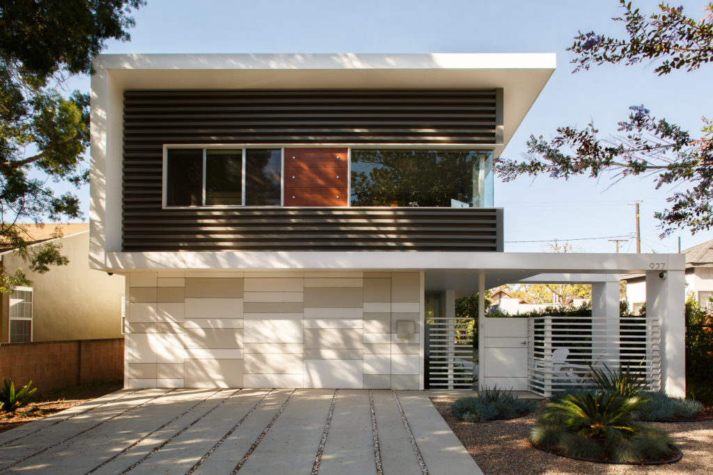 modern-home-architecture