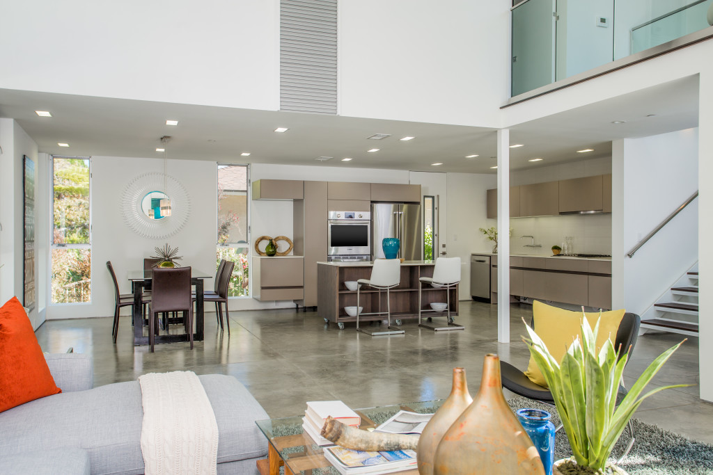 modern-interior-home-design