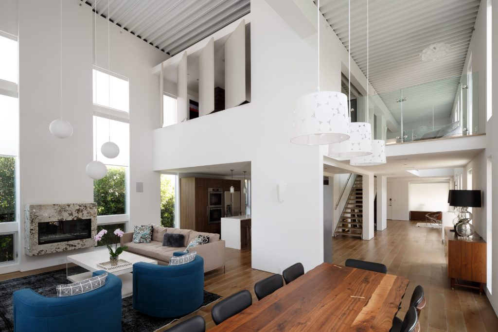 modern-residence-interior