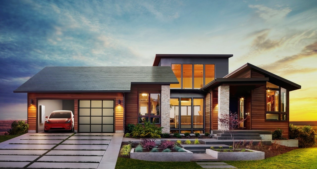 tesla-solar-roof-prototype