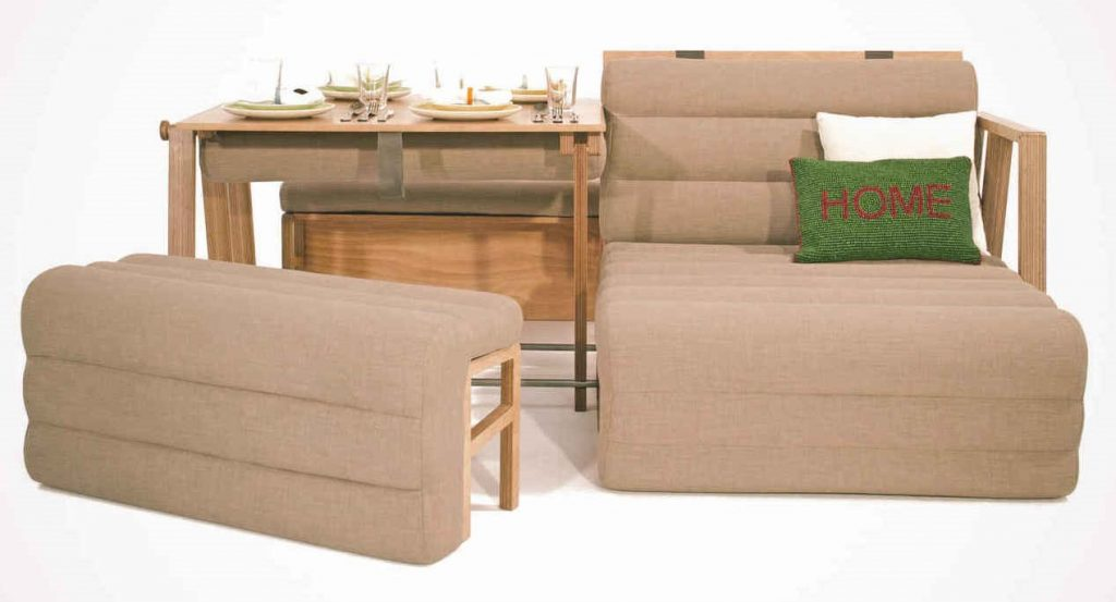 3moods-modular-sofa-set