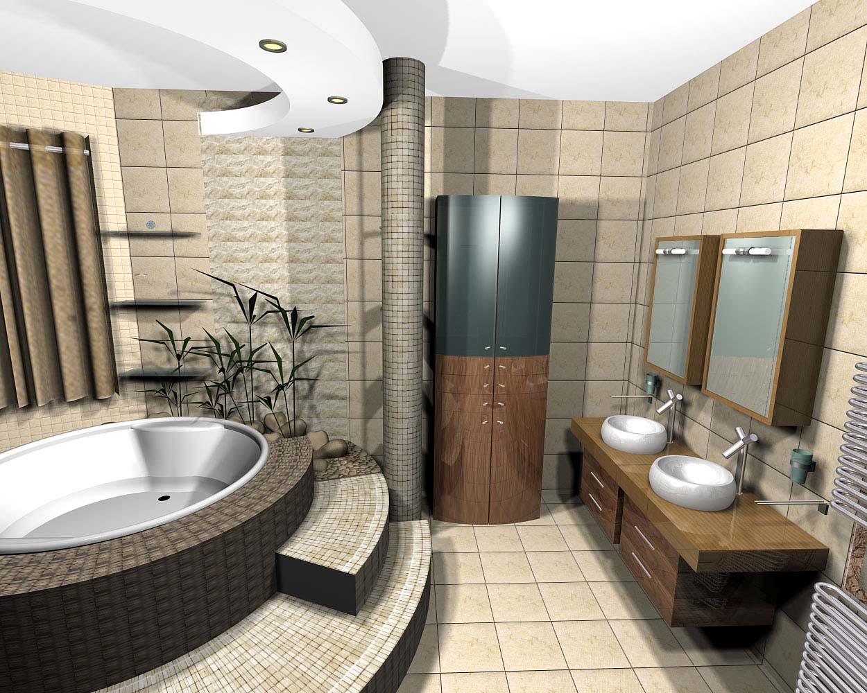 amazing-bathroom-design-and-decor